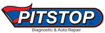 Pitstop Automotive & Mobile Lube Express